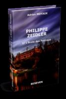 Couverture 3D de Philippe Zeidler 1
