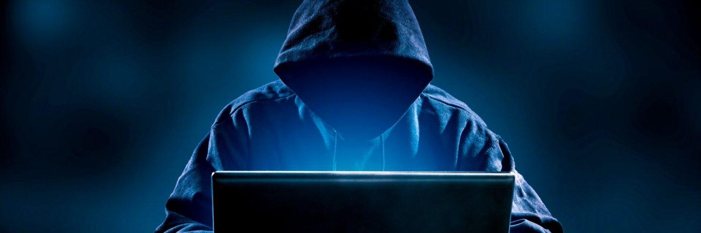 Hackeur