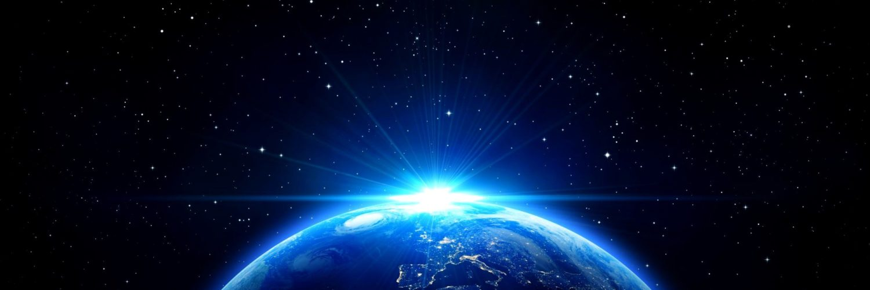 Planète Terre BeSeven